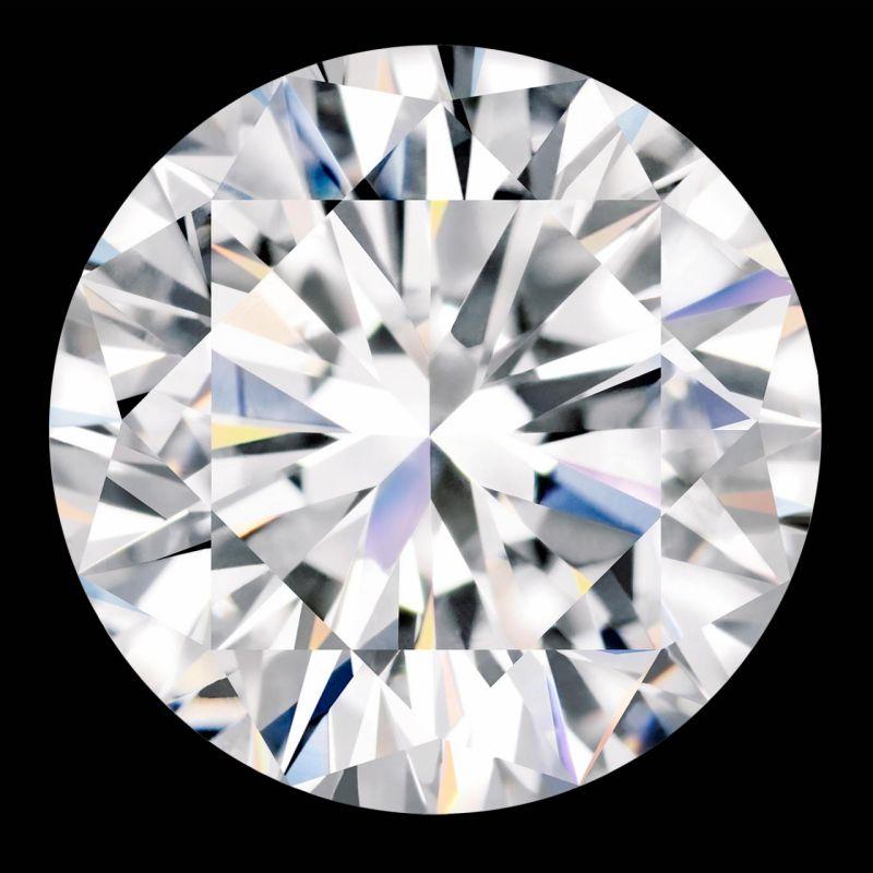 Diamanten en edelstenen