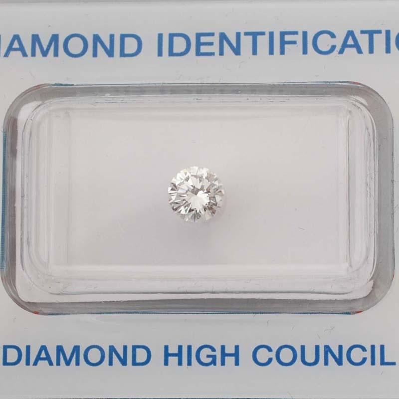 kleur-diamant-topkwaliteit-verzegeld