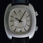 1970-s-klasieke-jeager-lecoultre-memovox-cal-916-ref-3072