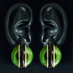 1972-cartier-aldo-cipullo-iconisch-oorbellen-jade-onyx-juste-un-clou-love-armband