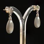 18k-goud-2lips-colours-oorbellen-donker-grijze-maansteen-designer-david-aardewerk-juwelier