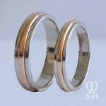 set-trouwringen-trouwring-verloving-verlovingsring-2lips