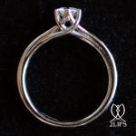 2lips-de-mooiste-verlovingsring-0-36-crt-si2-solitair-diamant-ring-designer-david-aardewerk-juwelier