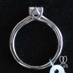 2lips-de-mooiste-verlovingsring-0-52-caraat-f-kleur-zeldzaam-wit-diamant-solitair