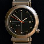 iwc-porsche-design-automatisch-cal-2892-kompas-horloge-90er-jaren
