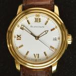 18k-gouden-herenpolshorloge-blancpain-model-leman-2100-1418-53