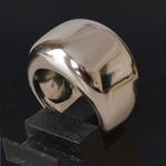 cartier-vintage-nouvelle-vague-ring-wit-goud-maat-48