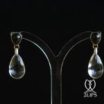 18k-goud-2lips-colours-oorbellen-bergkristal-onyx-dutchdesign-davidaardewerk