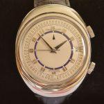 jaeger-lecoultre-memovox-speed-beat-ref-873-cal-916-pols-horloge-alarm-1970-s