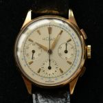 jaeger-lecoultre-chronograaf-gouden-50er-jaren-polshorloge