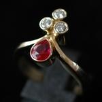 top-kleur-robijn-ring