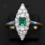 diamant-en-smaragd