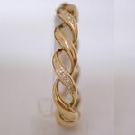 diamanten-armband-1930-met-25-briljantgeslepen-diamanten