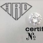 loepzuiver-kleur-diamant-kwaliteit