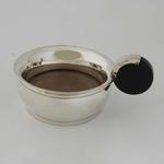 johann-beck-zilveren-deco-theezeefje