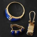 lapis-lazuli-set