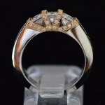 111-ct-ring-le-chic