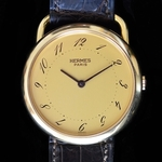 hermes-arceau-horloge