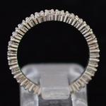 095-ct-alliance-ring