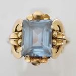 retro-1940s-gouden-ring