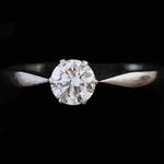 05-ct-diamant-ring