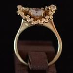 opaal-en-diamant-ring