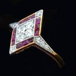 ring-robijn-diamant-1910