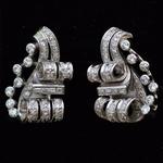 1940-platina-diamant-oorbellen