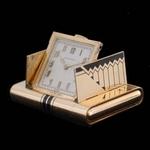 lacloche-freres-vacheron-constantin-purse-watch-18k-art-deco-emaille