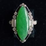 platina-jadeiet-jade-diamant-en-emaille-art-deco-ring