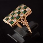 1920-smaragd-diamanten-art-deco-ring