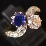 antieke-victoriaanse-slagring-saffier-diamanten-circa-1905
