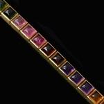toermalijn-rubeliet-verdeliet-almandien-granaat-amethist-citrien-aquamarijn-en-maansteen-gouden-armband-vintage