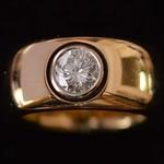 aanbieding-massief-gouden-solitair-1-35-crt-top-wesselton-kleur-diamanten-si1-zuiverheid-verlovingsring