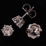 2-crt-diamanten-oorstekers