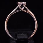 0-52-crt-vs2-f-kleur-platina-verlovings-solitair-ring
