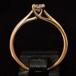 0-41-crt-diamant-solitair-verlovings-ring