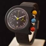 lip-1970-s-design-mach-2000-polshorloge-roger-tallon-valjoux-7743-ref-43756
