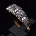 antieke-1-5-crt-oudslijpsel-diamanten-ring
