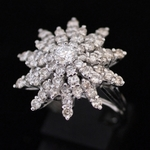 2-7-crt-diamanten-witgouden-entourage-ring