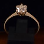 0-71-crt-vs2-i-kleur-gouden-verlovings-solitair-ring
