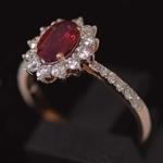 rood-gouden-natuurlijke-robijn-diamanten-ring