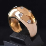 girovi-dome-ring-18k-geel-goud-diamant