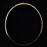 14-karaat-gouden-slavenband