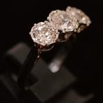 luxe-verlovings-ring-1-83-crt-diamanten