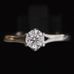 2lips-de-mooiste-verlovingsring-0-36-crt-crystal-solitair-diamant