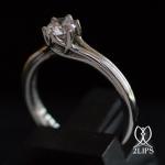 2lips-de-mooiste-0-43-ct-river-e-solitair-verlovings-ring-diamant