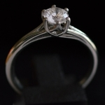 2lips-de-mooiste-verlovings-ring-0-75-crt-top-wesselton-solitair-diamant