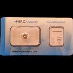 h-r-d-gecertificeerde-loep-zuivere-lc-briljant-geslepen-diamant-1-34-crt-kleur-e