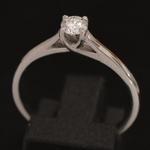 0-25-crt-vvs-wesselton-kleur-gouden-verlovings-solitair-ring